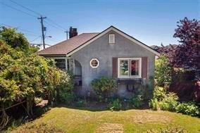 R2158881 - 170 E 48TH AVENUE, Main, Vancouver, BC - House/Single Family