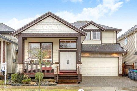 R2158976 - 17178 65 AVENUE, Cloverdale BC, Surrey, BC - House/Single Family
