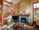R2159062 - 19 - 2324 Taluswood Place, Whistler, BC, CANADA