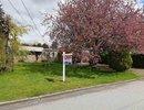 R2159331 - 11663 74B Avenue, Delta, BC, CANADA