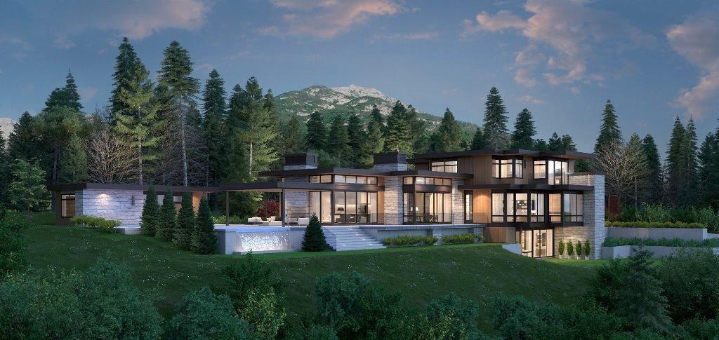 R2160172 - 102 DEEP DENE ROAD, British Properties, West Vancouver, BC - House/Single Family