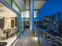 Photo of 2401 277 THURLOW STREET, Vancouver