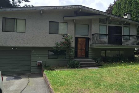 R2160716 - 5945 132 STREET, Panorama Ridge, Surrey, BC - House/Single Family