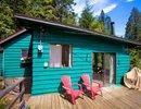 R2160944 - 349 Park Avenue, Keats Island, BC, CANADA