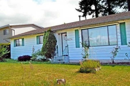 R2161014 - 8574 116 STREET, Annieville, Delta, BC - House/Single Family
