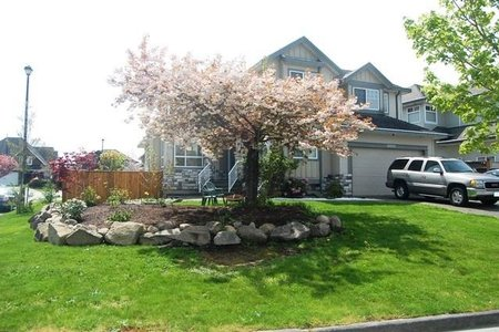 R2162790 - 18898 65 AVENUE, Cloverdale BC, Surrey, BC - House/Single Family