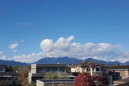R2163361 - 2335 W 18TH AVENUE, Arbutus, Vancouver, BC - House/Single Family