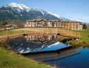 R2163609 - 316 - 40900 Tantalus Road, Squamish, BC, CANADA