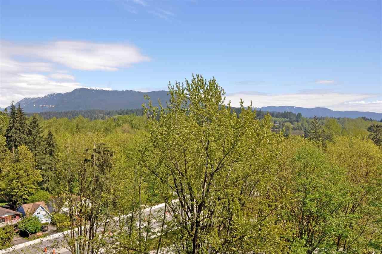 R2164118 - 1211 1327 E KEITH ROAD, Lynnmour, North Vancouver, BC - Apartment Unit