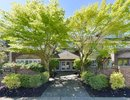 R2164264 - 7 - 2110 Marine Drive, West Vancouver, BC, CANADA
