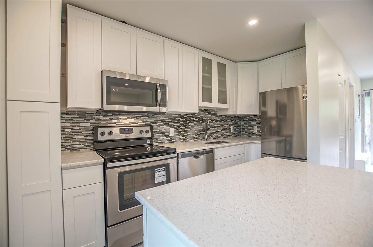 R2164817 - 412 235 KEITH ROAD, Cedardale, West Vancouver, BC - Apartment Unit