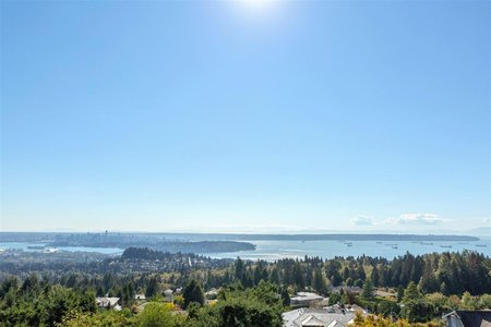 R2164837 - 963 KING GEORGES WAY, British Properties, West Vancouver, BC - House/Single Family