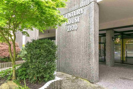 R2165437 - 304 2370 W 2ND AVENUE, Kitsilano, Vancouver, BC - Apartment Unit