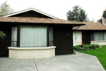 R2166067 - 10351 CORNERBROOK CRESCENT, Steveston North, Richmond, BC - House/Single Family