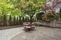 3573 W 6TH AVENUE, Vancouver - R2166399