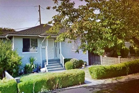 R2166807 - 5021 CHAMBERS STREET, Collingwood VE, Vancouver, BC - House/Single Family