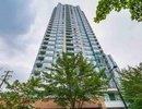 R2166811 - 2208 - 928 Beatty Street, Vancouver, BC, CANADA