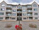 R2166896 - 312 - 12101 80 Avenue, Surrey, BC, CANADA