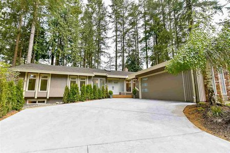 R2166897 - 6853 DOVER PLACE, Sunshine Hills Woods, Delta, BC - House/Single Family