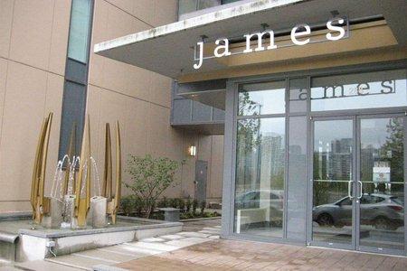 R2167334 - 1506 288 W 1ST AVENUE, False Creek, Vancouver, BC - Apartment Unit