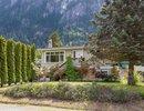 R2167773 - 38256 Hemlock Avenue, Squamish, BC, CANADA