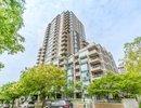 R2167774 - 605 - 5189 Gaston Street, Vancouver, BC, CANADA