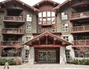 R2168098 - 411 - 4660 Blackcomb Way, Whistler, BC, CANADA