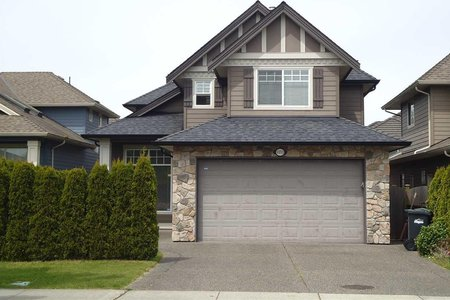 R2168222 - 5351 WOODWARDS ROAD, Lackner, Richmond, BC - House/Single Family