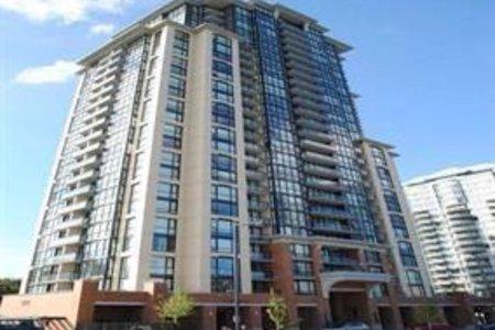 R2168302 - 2104 13380 108 AVENUE, Whalley, Surrey, BC - Apartment Unit
