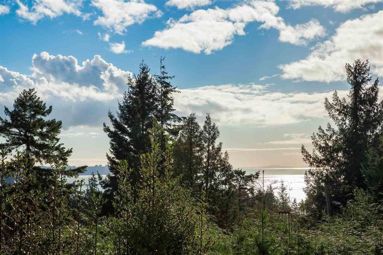 R2168581 - 6208 OVERSTONE DRIVE, Gleneagles, West Vancouver, BC - House/Single Family
