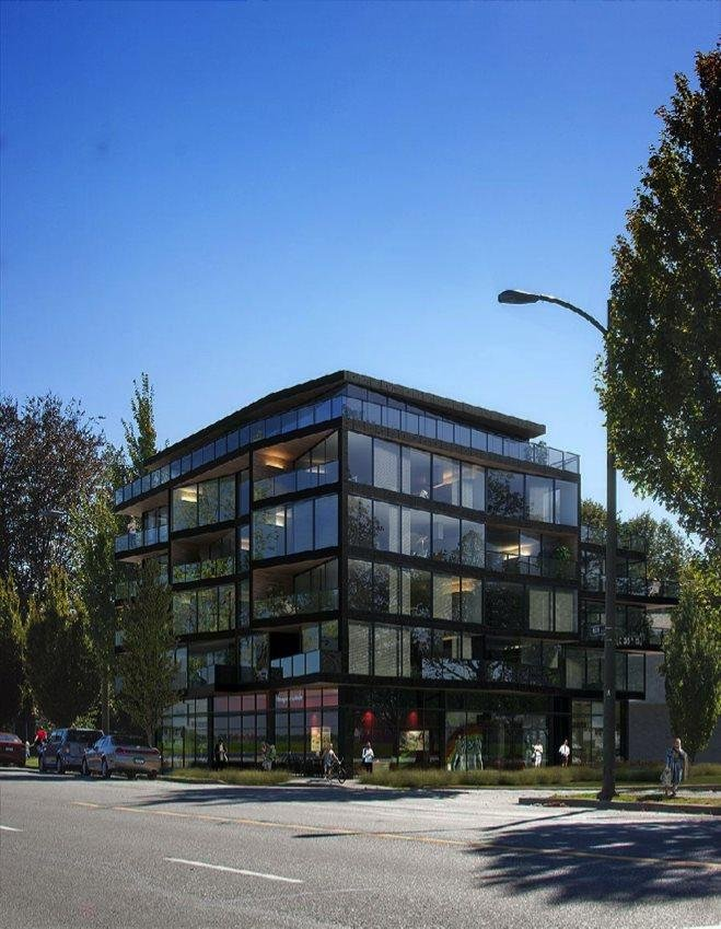 R2169149 - 196 E 35TH AVENUE, Main, Vancouver, BC - House/Single Family