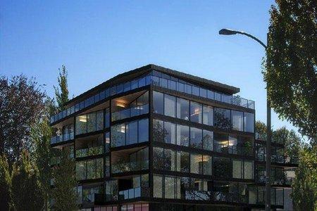 R2169214 - 5107 MAIN STREET, Main, Vancouver, BC - House/Single Family