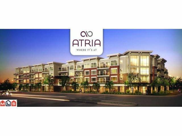 R2169596 - 414 7511 120 STREET, Scottsdale, Delta, BC - Apartment Unit
