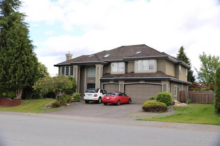 R2169786 - 10388 170A STREET, Fraser Heights, Surrey, BC - House/Single Family