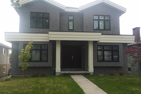 R2169815 - 6559 TYNE STREET, Killarney VE, Vancouver, BC - House/Single Family