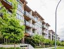 R2169846 - 312 - 10455 154 Street, Surrey, BC, CANADA