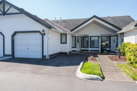 R2169868 - 28 19649 53 AVENUE, Langley City, Langley, BC - Townhouse