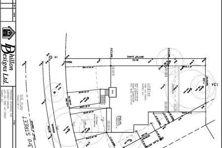 R2169994 - 7585 143 STREET, East Newton, Surrey, BC - House/Single Family