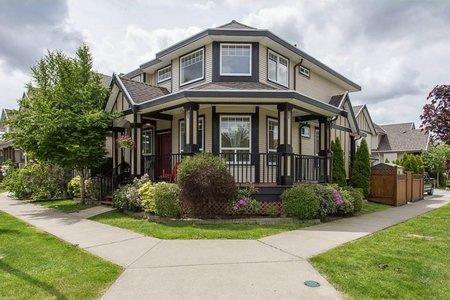 R2170146 - 7349 194 STREET, Cloverdale BC, Surrey, BC - House/Single Family
