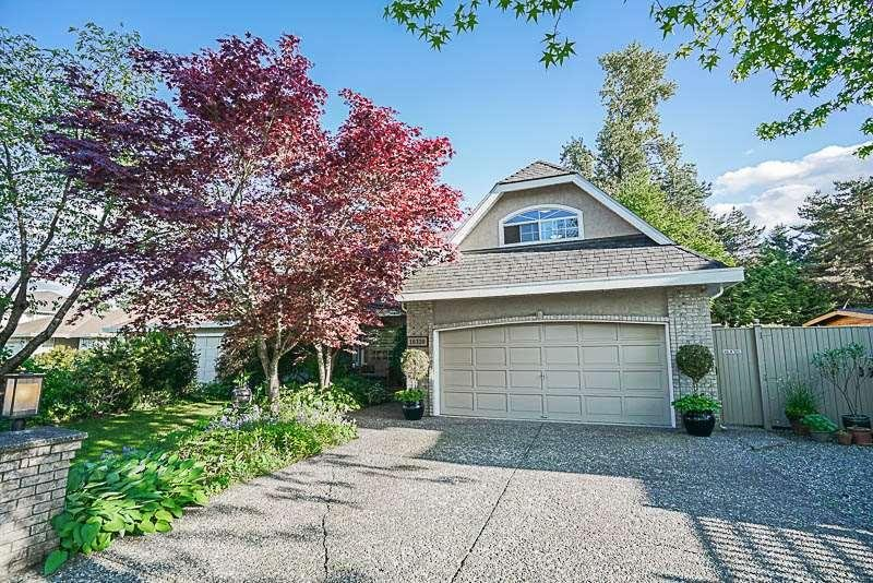 R2170248 - 16320 108A AVENUE, Fraser Heights, Surrey, BC - House/Single Family
