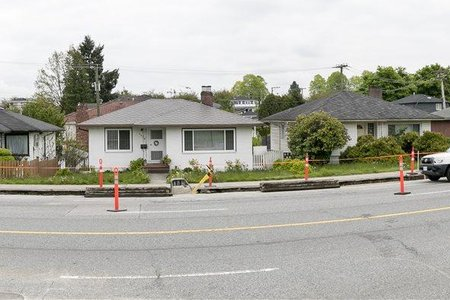 R2170517 - 4638 KNIGHT STREET, Knight, Vancouver, BC - House/Single Family