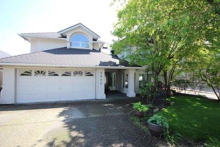 R2170576 - 5902 188A STREET, Cloverdale BC, Surrey, BC - House/Single Family