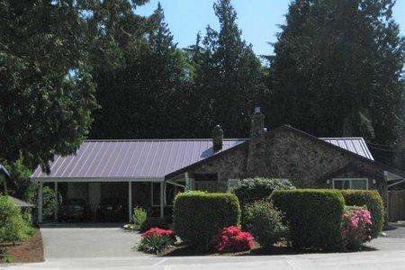 R2170958 - 4860 203 STREET, Langley City, Langley, BC - House/Single Family