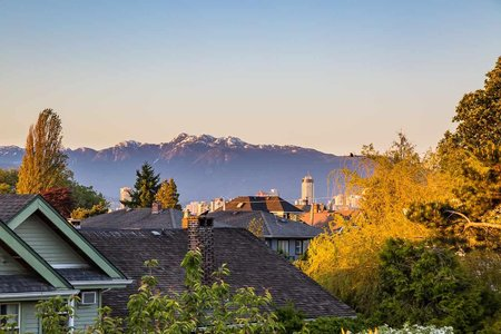 R2171138 - 2769 W 1ST AVENUE, Kitsilano, Vancouver, BC - House/Single Family