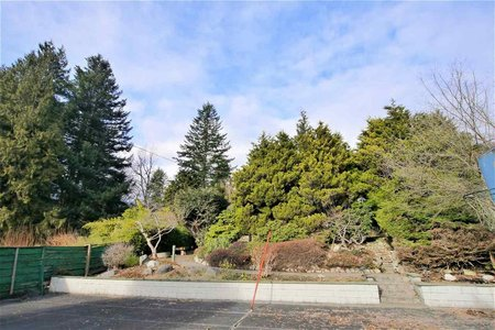 R2171203 - 170 E OSBORNE ROAD, Upper Lonsdale, North Vancouver, BC - House/Single Family