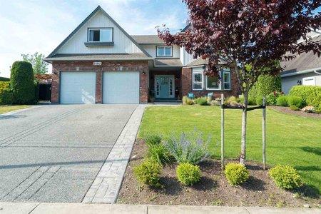 R2171217 - 21841 44TH AVENUE, Murrayville, Langley, BC - House/Single Family