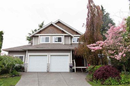 R2171500 - 5635 182A STREET, Cloverdale BC, Surrey, BC - House/Single Family
