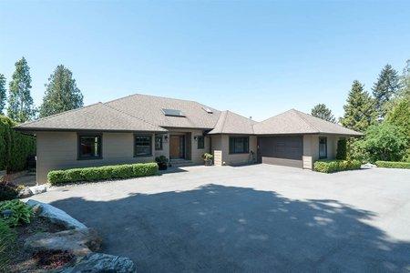 R2171586 - 4629 216 STREET, Murrayville, Langley, BC - House/Single Family