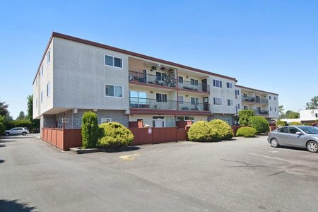 R2172326 - 301 3043 270 STREET, Aldergrove Langley, Langley, BC - Apartment Unit