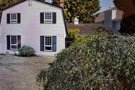 R2173440 - 11435 ROYAL CRESCENT, Royal Heights, Surrey, BC - House/Single Family